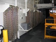 35MTC Chains